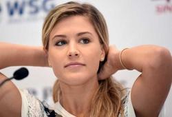 Top 10 tay vợt tennis nữ đẹp nhất mọi thời đại