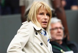 Mẹ Djokovic tiết lộ thời điểm con trai giải nghệ
