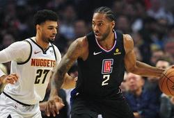 Lịch thi đấu NBA ngày 13/8: Hai trận đấu đỉnh cao giữa Đông và Tây