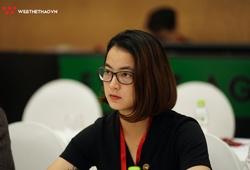 """""""Nữ vương Boxing"""" Lê Thị Bằng nói gì về MMA tại Việt Nam?"""