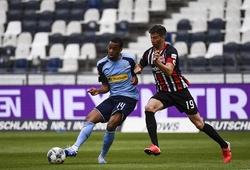 Trực tiếp Gladbach vs Leverkusen trên kênh nào?