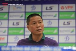 Hà Nội FC không có lợi thế khi Công Phượng, Huy Toàn vắng mặt