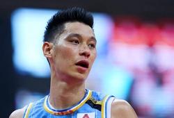 Đẫm nước mắt ngày chia tay Trung Quốc, Jeremy Lin muốn trở lại NBA