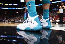 Jordan Brand sẽ xuất hiện trên áo đấu của 30 đội bóng NBA mùa tới