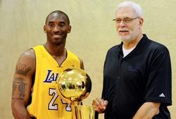 Cùng là thánh tập luyện, Kobe Bryant và Michael Jordan khác nhau thế nào?