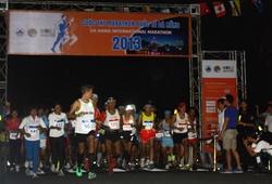 """Giải Marathon Quốc tế Đà Nẵng: Chặng đường 8 năm để trở thành """"chú linh dương"""" của khu vực"""