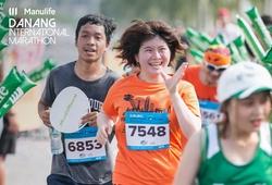 6 bí quyết để ngày chạy ảo vui hết nấc với Manulife Danang International Marathon 2020