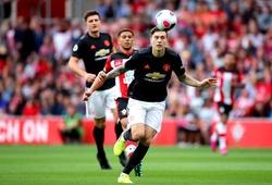 Lịch thi đấu bóng đá hôm nay 13/7: MU vs Southampton