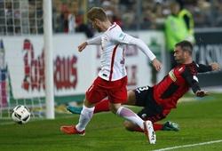 Trực tiếp Mainz vs RB Leipzig trên kênh nào?