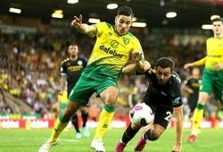 Link xem trực tiếp Man City vs Norwich 22h00 ngày 26/7