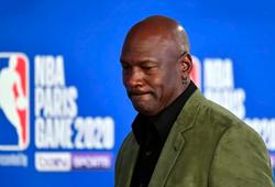 Thêm bằng chứng cho việc Michael Jordan nói dối trong The Last Dance?