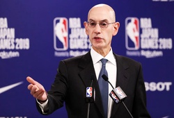 NBA và NBPA chính thức thông báo vòng Playoffs sẽ tái xuất, ấn định ngày trở lại