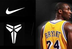 """Nike khởi động """"tuần lễ Mamba"""": Sự tri ân tuyệt vời gửi đến Kobe Bryant"""