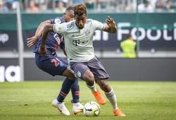 Lịch sử đối đầu, đội hình PSG vs Bayern Munich, chung kết C1 2020