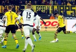 Trực tiếp Paderborn vs Dortmund trên kênh nào?