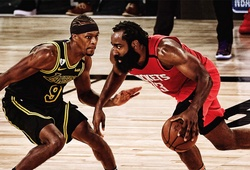 Nhận định NBA: Los Angeles Lakers vs Houston Rockets (ngày 09/09, 8h00)