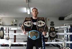 5 mẹo nhỏ từ nhà vô địch Kickboxing thế giới để cải thiện kĩ năng đánh đấm của bạn