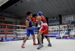 """Ngày 9 tháng 7, hé lộ """"superfight"""" đầu tiên của giải Boxing Cúp các CLB toàn quốc 2020"""