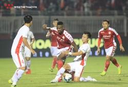Viettel FC: Nỗi khổ nhà giàu