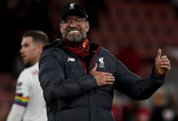 Danh tính người ngăn cản Klopp đến MU nhưng đồng ý tới Liverpool