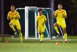 Đội hình U19 Việt Nam 2020: HAGL và SLNA chiếm số đông