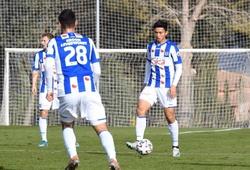 Văn Hậu rời Hà Lan: Cầu thủ Việt chưa đủ sức đá ở châu Âu?