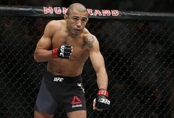 Jose Aldo: Giờ chưa phải lúc gây áp lực chuyện thù lao với UFC