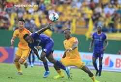 Sau V.League, đến lượt cúp Quốc gia hoãn vì COVID-19