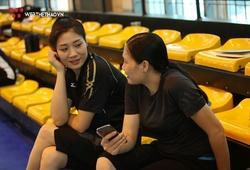 Cặp chị em họ kỳ lạ của bóng chuyền Việt Nam đã thành công như thế nào?