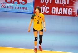 Nghịch lý bóng chuyền Việt: Cầu thủ ngày càng cao nhưng thiếu người giỏi