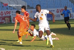 Quảng Nam FC muốn VPF hỗ trợ 5 tỷ đồng/CLB