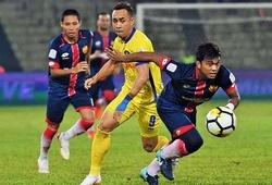 """V.League """"đứng yên"""", giải VĐQG Thái Lan, Malaysia rục rịch trở lại"""