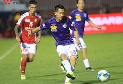 Hàng loạt giải quốc tế hoãn, VPF lên 4 phương án để V.League trở lại