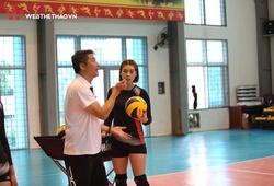 HLV Bùi Huy Sơn, từ quái kiệt đa năng đến ông thầy đội bóng hay nhất Việt Nam