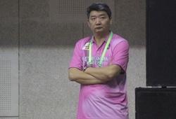 Đã xác định danh tính thuyền trưởng đội tuyển bóng chuyền nam Việt Nam