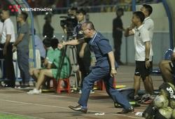 Cho mượn 3 trụ cột, Chủ tịch CLB Quảng Ninh mất điểm đua ghế Phó chủ tịch VFF?