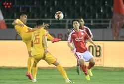 Ba lần Thanh Hoá FC doạ bỏ V.League