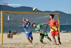 Khó khăn bủa vây Đà Nẵng khi các giải thể thao Việt Nam trở lại