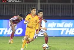 BLĐ Thanh Hóa FC chỉ đạo theo kiểu hiếm có khó tìm của bóng đá thế giới