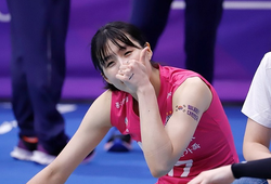 Lee Jae Yeong vượt qua chấn thương đưa đội nhà chạm tay chức vô địch
