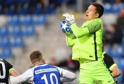 Filip Nguyễn tập trung tuyển Czech, VFF hốt hoảng phản ứng ra sao?