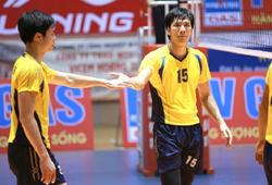 Kỳ 1 Nghịch cảnh chuyển nhượng cầu thủ bóng chuyền Việt: Đủ kiểu… bắn tỉa, đi đêm, dìm nhau