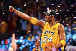 ESPN công bố danh sách 10 cầu thủ xuất sắc nhất mọi thời đại