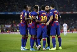 Lịch thi đấu bóng đá hôm nay 13/6: Hấp dẫn La Liga, Bundesliga