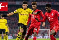 Bundesliga đến gần hơn với NHM Việt Nam