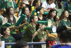 Lo ngại mùa giải gián đoạn, VBA 2020 thi đấu không khán giả