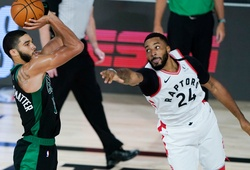 Nhận định NBA: Boston Celtics vs Toronto Raptors (ngày 04/09, 05h30)