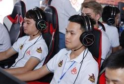 Chim Sẻ Đi Nắng trắng tay tại Bé Yêu Cup: Cộng đồng AOE mừng thầm