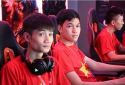 Nhấn chìm Hồng Anh 10-3, ai ngăn được Chim Sẻ tại. 9Chum All-Star Cup?