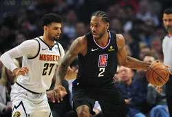 Nhận định NBA: Los Angeles Clippers vs Denver Nuggets (ngày 04/09, 8h00)